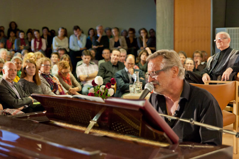 lassalle/bilder/Events/130916_Konstantin-Wecker/_MG_8382.jpg